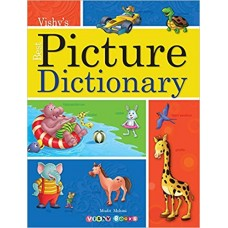 Vishv's Best Picture Dictionary