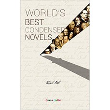 World's Best Condensed Novels