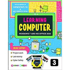 Learning Computer (Part-3)