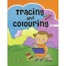 Tracing and Colouring Class-I