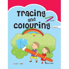 Tracing and Colouring Class-II
