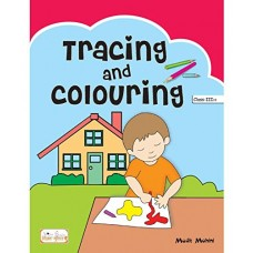 Tracing and Colouring Class-III
