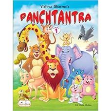 Panchtantra-I