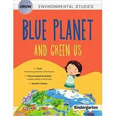 Blue Planet & Green Us-KG