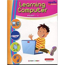 Learning Computer (Part-1)