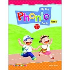 My Big Phonic Book-2
