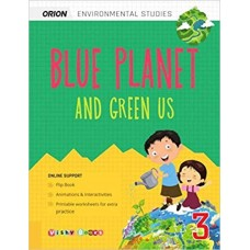 Blue Planet & Green Us-3