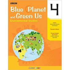 Blue Planet & Green Us-4
