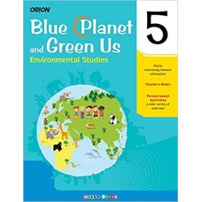 Blue Planet & Green Us-5
