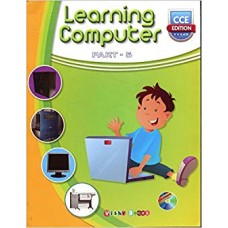 Learning Computer (Part-5)