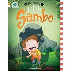 Little Sambo