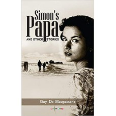 Simon's Papa and Other Stories