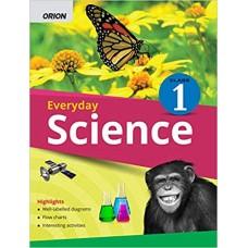 Everyday Science-1
