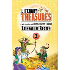 Literary Treasures-3