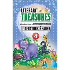 Literary Treasures-4