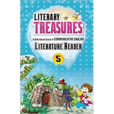 Literary Treasures-5