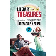 Literary Treasures-7