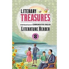 Literary Treasures-8