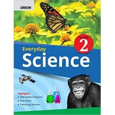 Everyday Science-2
