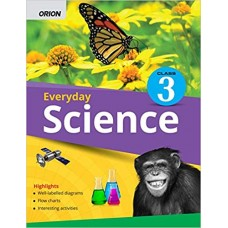 Everyday Science-3