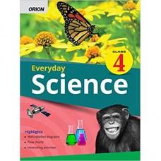 Everyday Science-4