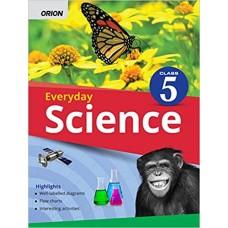 Everyday Science-5