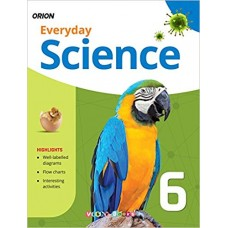 Everyday Science-6