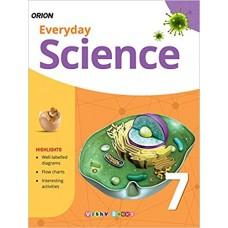 Everyday Science-7