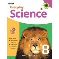 Everyday Science-8