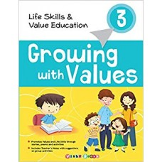 Growing with Values-3