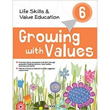 Growing with Values-6