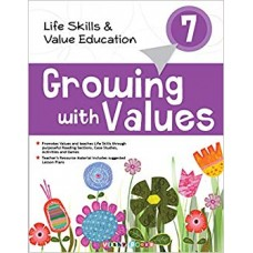 Growing with Values-7