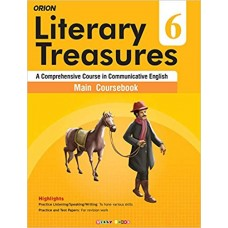 Literary Treasures (MCB)-6