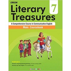 Literary Treasures (MCB)-7