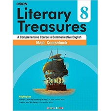 Literary Treasures (MCB)-8