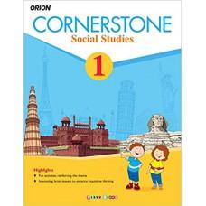 Cornerstone Integrated Social Studies-1