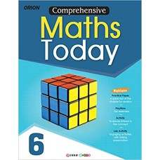 Comp. Maths Today-6