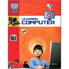 Learning Computer (Part-6)
