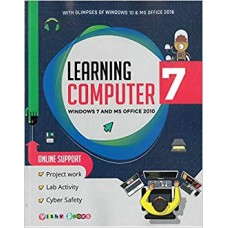 Learning Computer (Part-7)