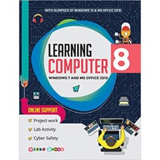 Learning Computer (Part-8)