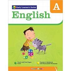 English (Level-A)