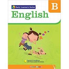English (Level-B)