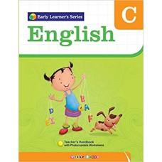 English (Level-C)