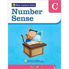 Number Sense (Level C)