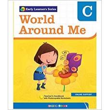 World Around Me (Level C)
