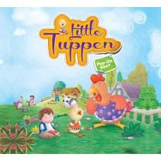 Little Tuppen