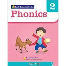 Phonics-2