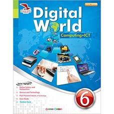 Digital World Computing-ICT-6