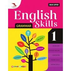 English Skills - 1