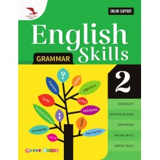 English Skills - 2